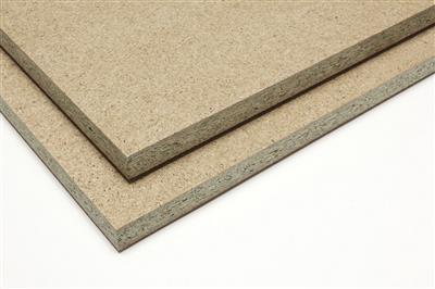 18/mm Placa de serigraf/ía corte Multiplex placa base de madera de abedul